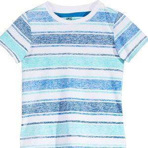 Epic Threads Aloha Striped T-Shirt - Boys:  3/$30